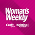Woman's Weekly Knitting & Crafting Magazine