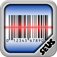 UPC Food Scanner - Allergy Ingredients Detection for barcodes and labels