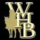 Western Heritage Bank Mobile Banking